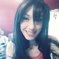 Kelsey W.'s profile image