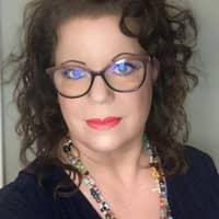 Elise M.'s profile image