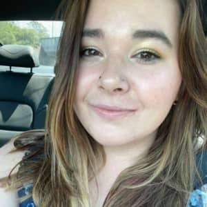 Jenna T.
