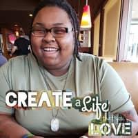 Jameeah R.'s profile image