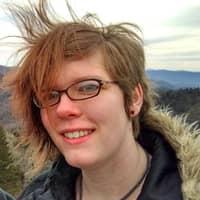 Bailey P.'s profile image