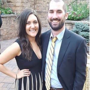 Alex & Andrea W.
