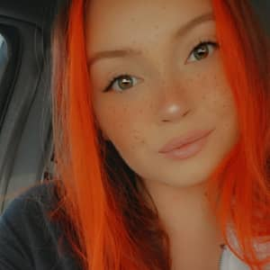 Megan V.