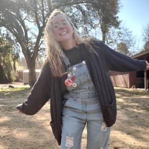 Samantha J.