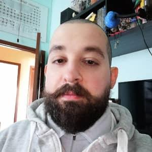 Gabriele C.