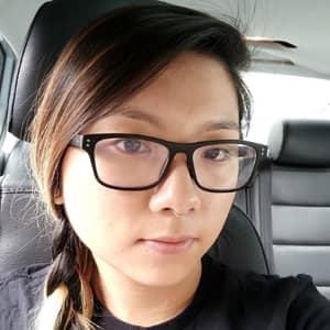 Wan Lin A.