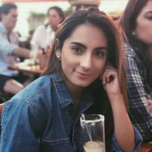 Sofia R.