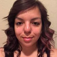 Paige C.'s profile image