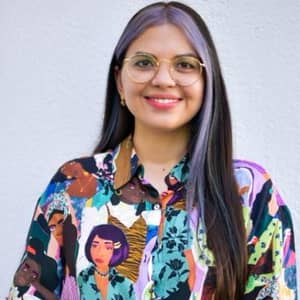 Diana Carolina M.
