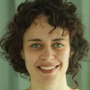 Anna Carolina C.