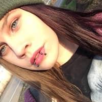 Hailie T.'s profile image