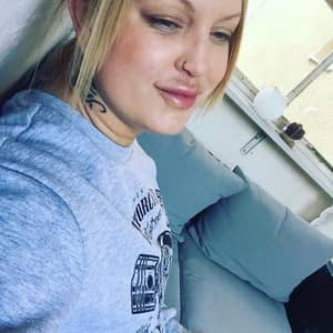Jenney E.