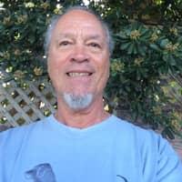 Jeffrey P.'s profile image