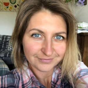 Olesya A.