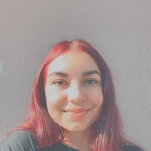 Angelena M.