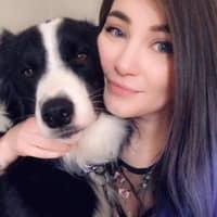 Kara's dog boarding