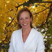 Cynthia S.'s profile image