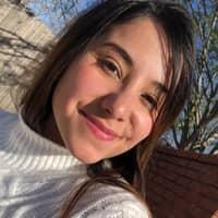 Alyssa F.'s profile image
