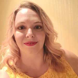 Allison I.