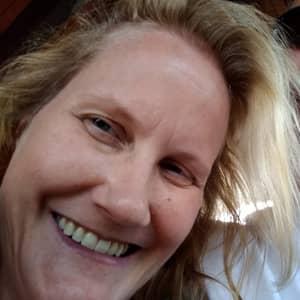 Jennifer B.