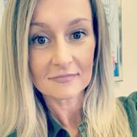 Jessica S.'s profile image