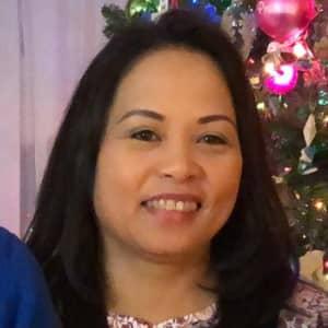 Jackie N.
