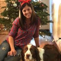 Marianna's dog day care