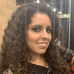 Gabriella P.