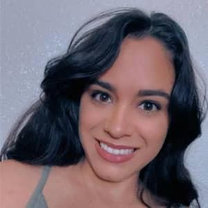 Maribel G.