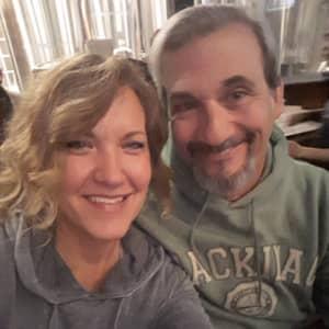 Annette & Robert A.