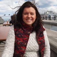 Meg R.'s profile image