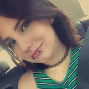 Zoey L.