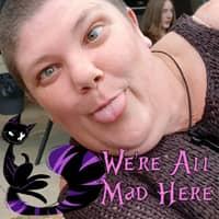 Wendy W.'s profile image