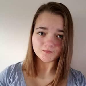 Emily V.