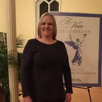 Lynn S.'s profile image