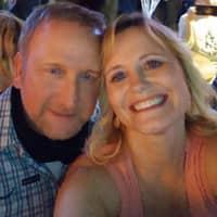 Heidi L.'s profile image