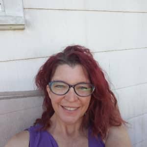 Jill G.