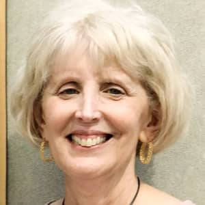 Janine H.
