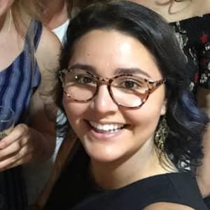 Joanna I.