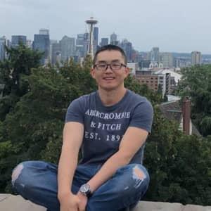 Xian W.