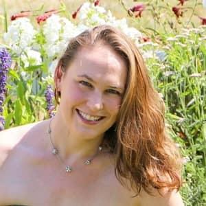 Katherine S.