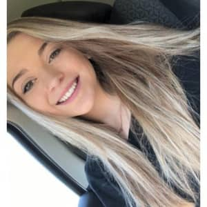 Kaleigh S.
