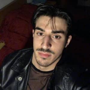 Mario D.