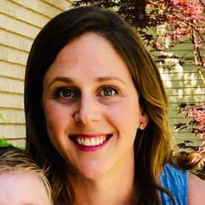 Kristen D.