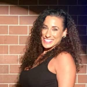 Naomie P.