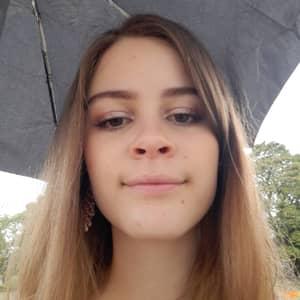 Anna B.
