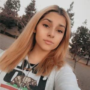 Leticia G.