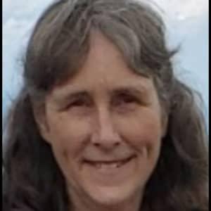 Wanda D.