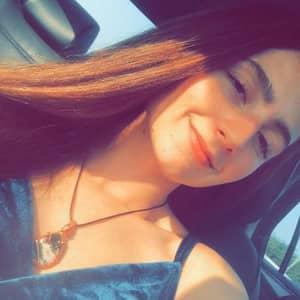 Bella U.