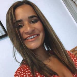 Valeria T.